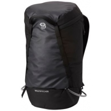 Multi-Pitch 25 Pack by Mountain Hardwear in Victoria Bc
