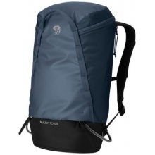 Multi-Pitch 25 Pack by Mountain Hardwear