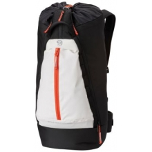 Splitter Station 40 Pack by Mountain Hardwear in San Francisco CA