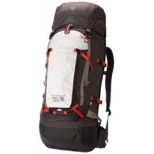 Direttissima 50 OutDry Backpack by Mountain Hardwear in San Francisco CA
