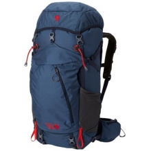 Women's Ozonic 60 OutDry Backpack by Mountain Hardwear in San Francisco CA