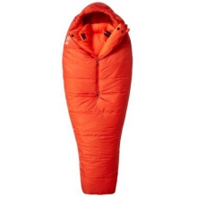HyperLamina Torch Sleeping Bag - Reg by Mountain Hardwear in Glenwood Springs Co