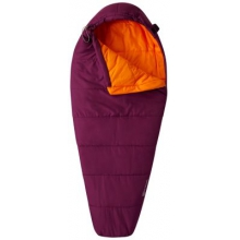 Kid's Bozeman Adjustable Sleeping Bag by Mountain Hardwear in Sioux Falls SD