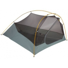 Ghost UL 1 Tent by Mountain Hardwear in Anchorage AK