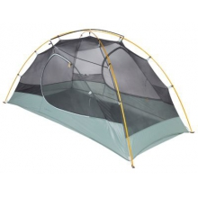Ghost Sky 2 Tent by Mountain Hardwear