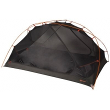 Vision 2 Tent by Mountain Hardwear in Prince George Bc