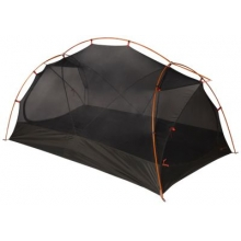Pathfinder 3 Tent by Mountain Hardwear in Glenwood Springs Co
