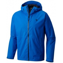 Men's Finder Jacket by Mountain Hardwear in Arcata Ca