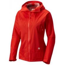 Women's Quasar Lite II Jacket by Mountain Hardwear in Montgomery Al