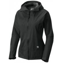 Women's Quasar Lite II Jacket by Mountain Hardwear in Oro Valley Az