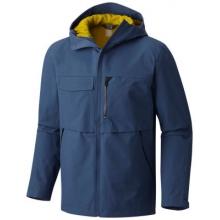 Men's Overlook Shell Jacket