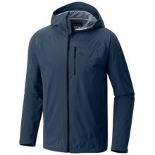 Men's Stretch Ozonic Jacket by Mountain Hardwear in Flagstaff Az