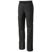 Women's Quasar Lite II Pant by Mountain Hardwear in Coquitlam Bc