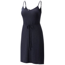 Women's Everyday Perfect Dress by Mountain Hardwear in Glenwood Springs Co