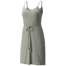 Women's Everyday Perfect Dress by Mountain Hardwear in Flagstaff Az
