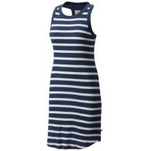 Women's Lookout Tank Dress by Mountain Hardwear in Denver Co