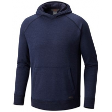 Men's Firetower Long Sleeve Hoody by Mountain Hardwear in Fort Mcmurray Ab