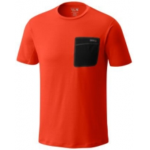 Men's Metonic Short Sleeve Shirt
