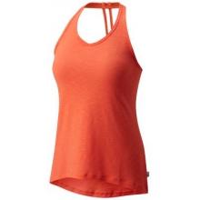 Women's Everyday Perfect Tank by Mountain Hardwear in Redding Ca