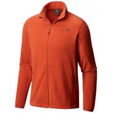 Men's Microchill 2.0 Jacket