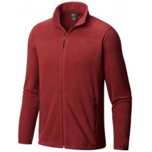 Men's Microchill 2.0 Jacket by Mountain Hardwear in Sioux Falls SD