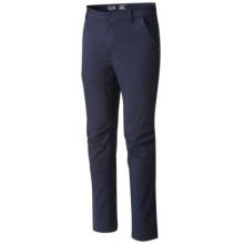 Men's Hardwear AP Pant by Mountain Hardwear in Phoenix Az