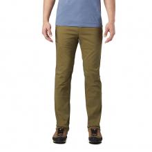 Men's Hardwear AP Pant by Mountain Hardwear in San Francisco Ca