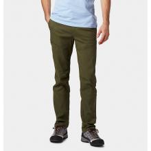 Men's Hardwear AP-U Pant by Mountain Hardwear in Aspen Co