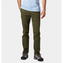 Men's Hardwear AP-U Pant by Mountain Hardwear