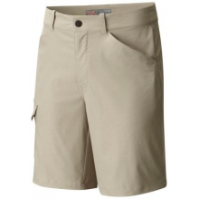 Men's Canyon Pro Short by Mountain Hardwear in Glenwood Springs CO