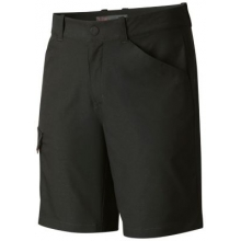 Men's Canyon Pro Short by Mountain Hardwear in Red Deer Ab
