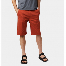 Men's Hardwear AP Short by Mountain Hardwear