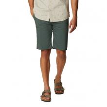 Men's Hardwear AP Short
