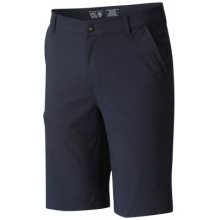 Men's Hardwear AP Short by Mountain Hardwear in Whistler Bc