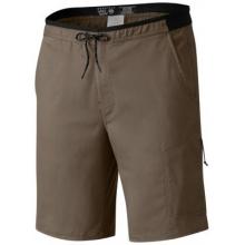 Men's AP Scrambler Short