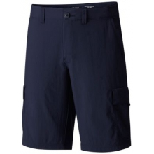 Men's Castil Cargo Short by Mountain Hardwear