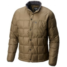 Men's PackDown Jacket by Mountain Hardwear in Auburn Al