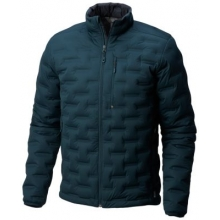 Men's StretchDown DS Jacket by Mountain Hardwear in Oro Valley Az
