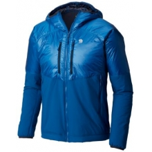 Men's Kor Strata Alpine Hoody by Mountain Hardwear in Vancouver Bc