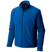 Men's Superconductor Jacket by Mountain Hardwear in Sioux Falls SD