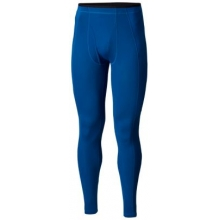 Men's Butterman Tight by Mountain Hardwear