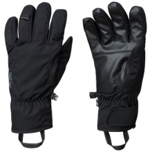 Men's Plasmic GORE-TEX Glove by Mountain Hardwear in Sioux Falls SD