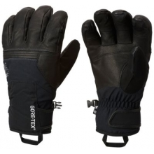 Men's FireFall GORE-TEX Glove
