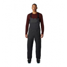 Men's FireFall Bib by Mountain Hardwear in Salmon Arm Bc