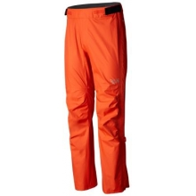 Men's Exposure/2 Gore-Tex Paclite Pant