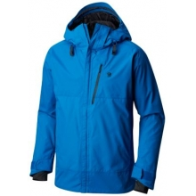 Men's Superbird Jacket by Mountain Hardwear in Glenwood Springs CO
