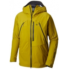 Men's CloudSeeker Jacket