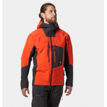 Men's Exposure/2 Gore-Tex Pro Jacket by Mountain Hardwear in Newark De