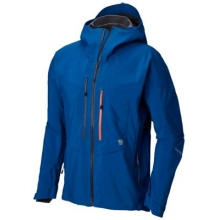 Men's Exposure/2 Gore-Tex Pro Jacket by Mountain Hardwear in Opelika Al
