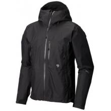 Men's Exposure/2 Gore-Tex Paclite Jacket by Mountain Hardwear in Kelowna Bc